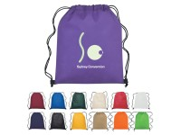 Non-Woven Hit Sports Pack