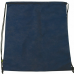 Non-Woven 14 x 16 Drawstring Backpack