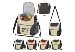 Field Trip Cooler Bag