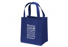 Little Thunder® Tote Non-Woven Tote Bag
