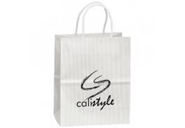 Hollywood Paper Gift Bag