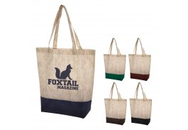Fairview Non-Woven Tote Bag