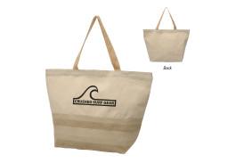 Tradewinds Tote Bag