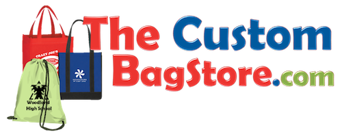 The Custom Bag Store